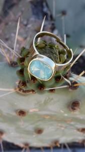 Cadeau jewels by steph