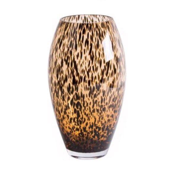 Ubangi Cheetah vaas
